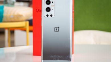 ون بلس 9 تي OnePlus 9T وشقيقه 9 تي برو 9T Pro صدمة كبيرة بوقف الإطلاق!