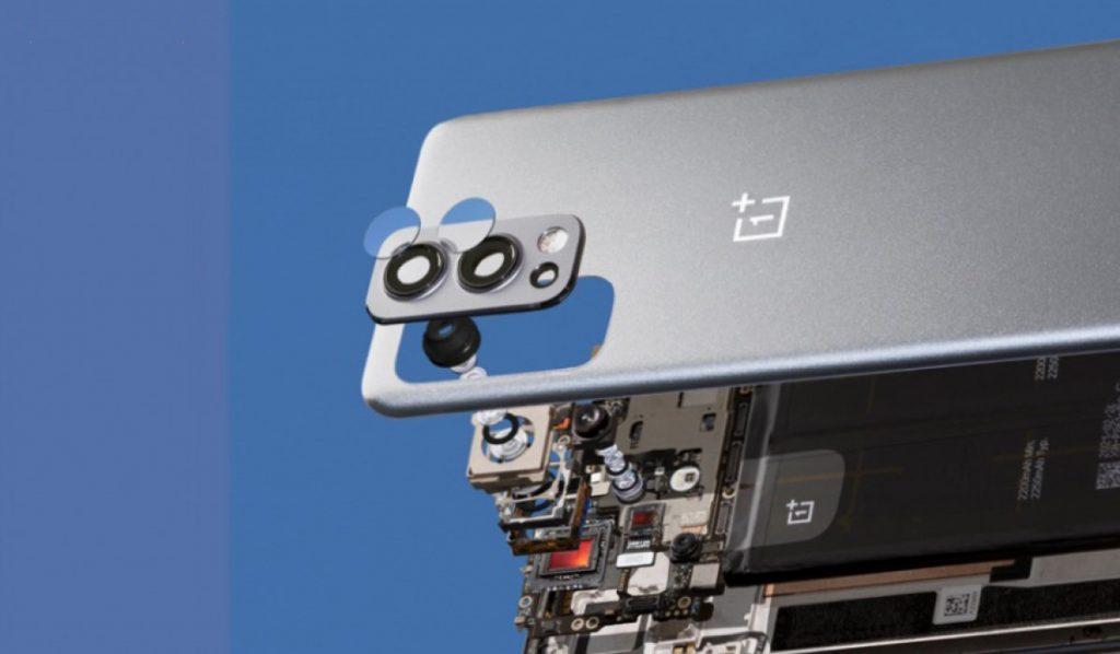سعر ومواصفات ون بلس نورد 2 5 جي - OnePlus Nord 2 5G رسميًا