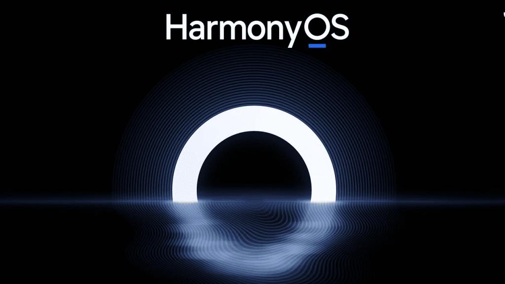 تحتوي هذه الصورة على سمة alt فارغة؛ اسم الملف هو harmonyos-1024x576.png