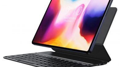 مواصفات هايباد برو Chuwi HiPad Pro وموعد الإطلاق 3 أغسطس