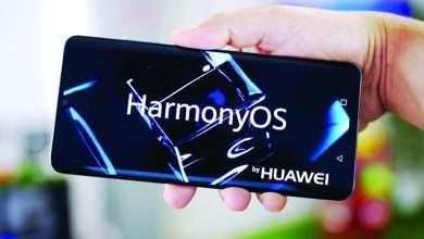 هارموني او اس HarmonyOS قائمة هواتف هواوي و هونر المؤهلة للحصول على النظام رسميًا