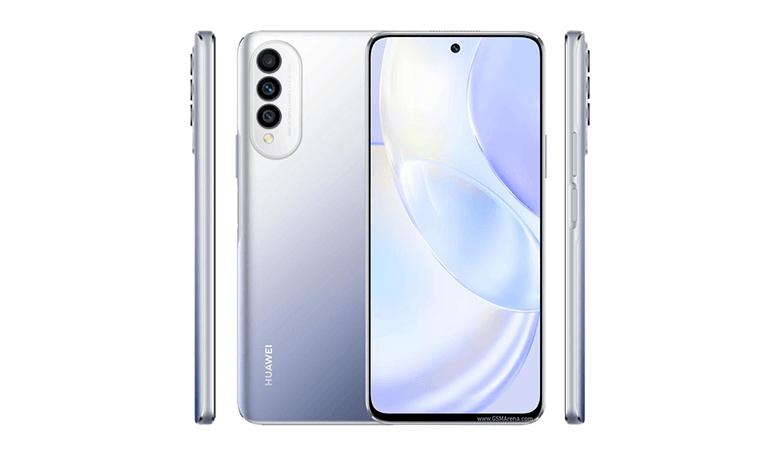 سعر ومواصفات هواوي نوفا 8 اس اي يوث - Huawei nova 8 SE Youth رسميًا