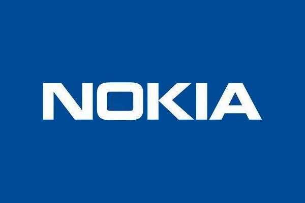 نوكيا تي 20 - Nokia T20 سعر ومواصفات التابلت بحسب آخر التسريبات