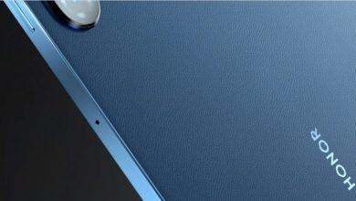 هونر في 7 برو HONOR V7 Pro أول تابلت يعمل بالمعالج الجديد
