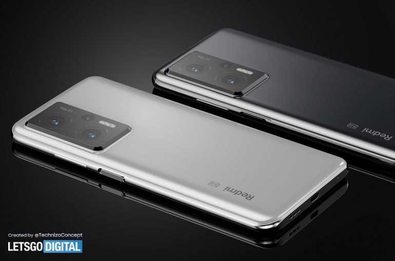 ريدمي نوت 11 برو - Redmi Note 11 Pro يتألق بتصميمه كاملًا في أحدث فيديو تشويقي