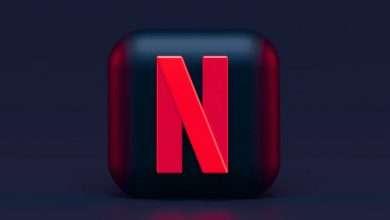 تطبيق نتفليكس - Netflix يحصل على تحديث جديد يجلب ميزة هامة للآيفون والآيباد