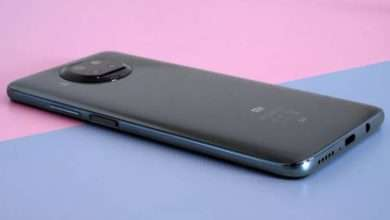 شاومي مي 11 تي برو - Xiaomi Mi 11T Pro يحصل على شهادتين جديدتين تكشف تفاصيل هامة للغاية