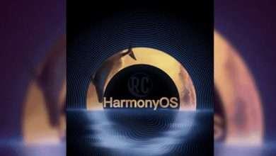 هارموني او اس HarmonyOS 2 الإصدار الثابت يصل إلى 65 جهازًا جديدًا … إليكم القائمة