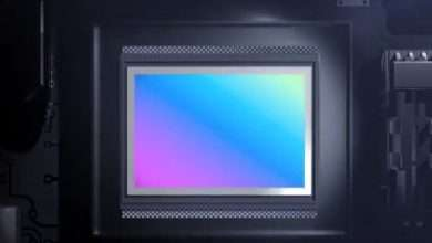 سامسونج جالكسي اس 22 - Galaxy S22 هواتف السلسلة ستأتي مع كاميرا رئيسية بتحسينات هامة