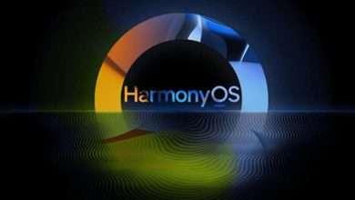 هارموني او اس HarmonyOS 2 يصل إلى بعض الهواتف القديمة - تعرف عليها
