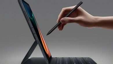 سعر ومواصفات شاومي مي باد 5 - Xiaomi Pad 5 رسميًا .. أول تابلت للشركة منذ 3 سنوات