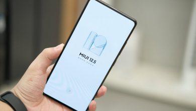 شاومي مي مكس 4 – Xiaomi Mi Mix 4 أهم 5 مميزات تجعل هذا الهاتف فريدًا جدًا