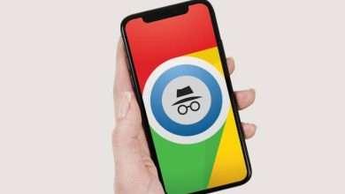 جوجل كروم - Google Chrome يجلب واحدة من أفضل الميزات التي ستنال إعجابكم قريبًا