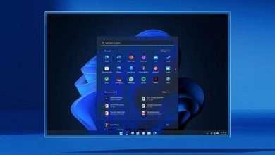 ويندوز 11 - Windows 11 لن يسمح بهذه الميزة بعد الآن رغم أهميتها ... تعرف عليها