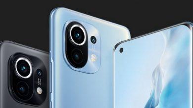شاومي مي 11 تي برو - Xiaomi Mi 11T Pro الكشف عن المواصفات وموعد الإعلان في أحدث التسريبات