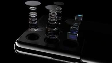 سامسونج جالكسي اس 22 الترا - Galaxy S22 Ultra سيأتي مع 4 تحسينات على الكاميرا ... تعرف عليها