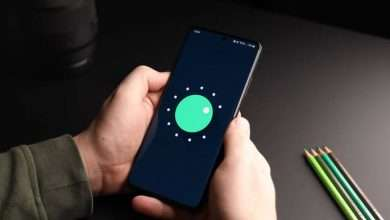 سامسونج جالكسي اس 21 الترا - Galaxy S21 Ultra يظهر على منصة Geekbench بنظام Android 12 ويحقق أرقامًا خرافية