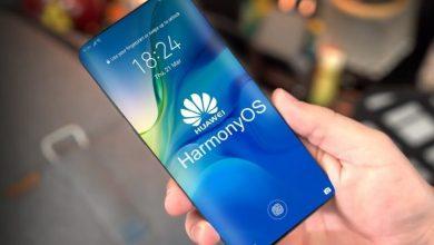 هارموني او اس 2 التجريبي HarmonyOS 2 beta يصل هاتفيْ هواوي نوفا 5 اي Huawei nova 5i و nova 4e