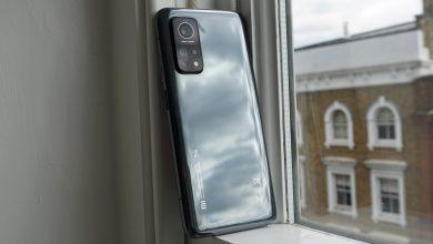 ريدمي كي 40 الترا Redmi K40 Ultra يختلف عن شاومي مي 11 تي Xiaomi Mi 11T في الكاميرا فقط !