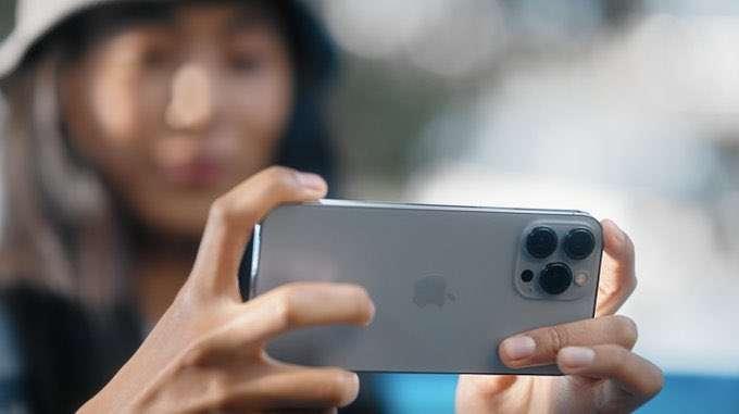 سعر ايفون 13 - iPhone 13 في مصر والسعودية