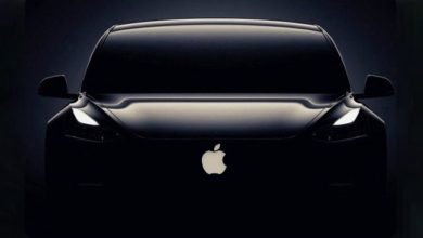 سيارة آبل - Apple Car الشركة ستبدأ الإنتاج الضخم في هذا التاريخ