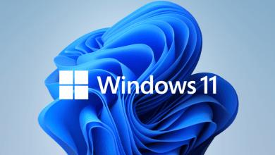 ويندوز 11 - Windows 11 مايكروسوفت تحدد موعد وصوله رسميًا