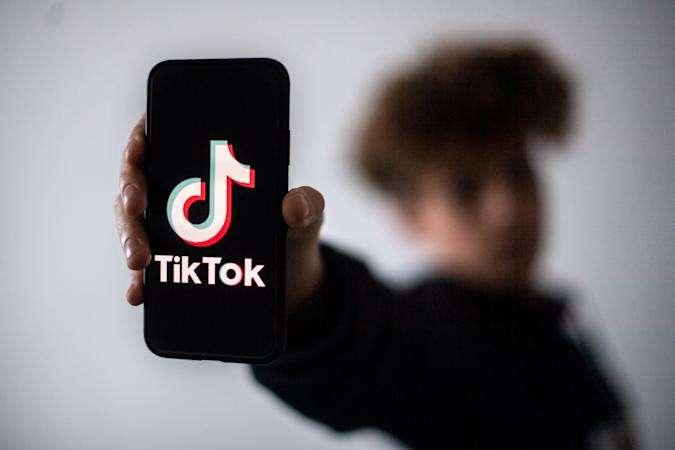 تيك توك يصل إلى مليار مستخدم نشط شهريًا