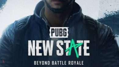 كيفية التسجيل المسبق في ببجي نيو ستيت PUBG New State والحصول على اللعبة قبل الجميع