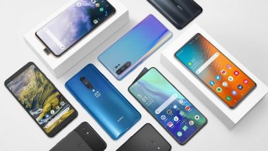 أفضل 5 هواتف ذكية صينية بأقل من 500 دولار - تعرف إليها الآن!