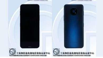 مواصفات نوكيا جي 50 - Nokia G50 5G تظهر على منصة TENAA