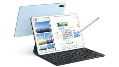 هواوي ميت باد 11 – Huawei MatePad 11 يحصل على تحديث هارموني او اس .. إليكم أهم الميزات
