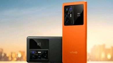 مواصفات فيفو اكس 70 برو بلس - Vivo X70 Pro Plus كاملة في أحدث التسريبات قبل الإعلان