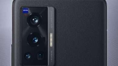 فيفو اكس 70 - vivo X70 و فيفو اكس 70 برو Vivo X70 Pro تسريب المواصفات كاملة قبل الإعلان