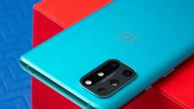 هواتف ون بلس التي ستحصل على تحديث واجهة اوبو ColorOS 12 رسميًا