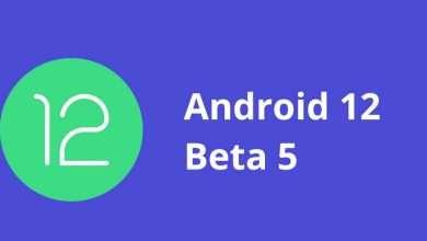 أندرويد 12 - Android 12 الإصدار التجريبي النهائي .. إليكم أهم الميزات والهواتف التي ستحصل عليه