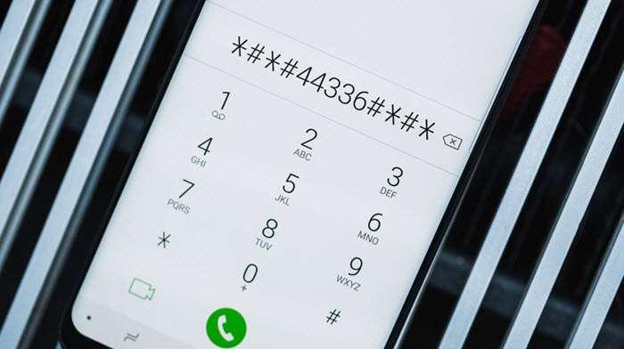 رموز هواوي السرية : أهم 5 أكواد سرية تفتح الميزات المخفية على هاتف هواوي