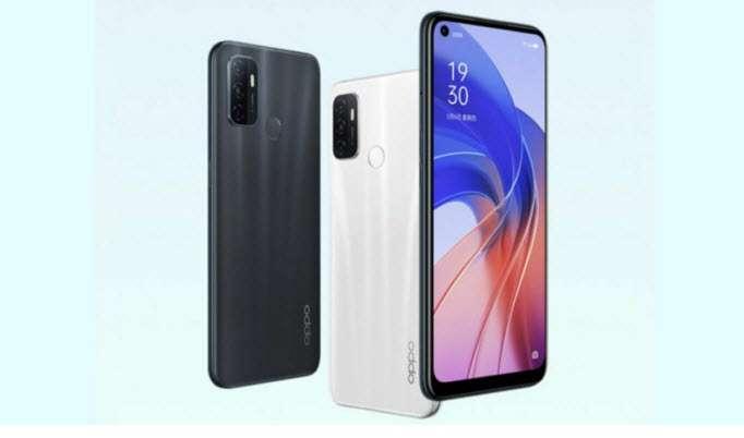 مواصفات اوبو اى 11 اس - OPPO A11s رسميًا .. هاتف جديد بسعر رخيص
