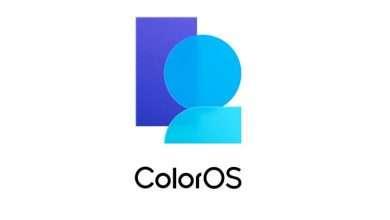 واجهة اوبو ColorOS 12 ما هي أول سلسلة ستحصل على الإصدار التجريبي ؟
