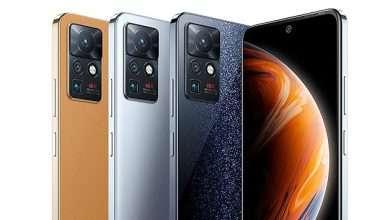 سعر ومواصفات انفنيكس زيرو اكس برو - Infinix Zero X Pro رسميًا بكاميرا جبارة