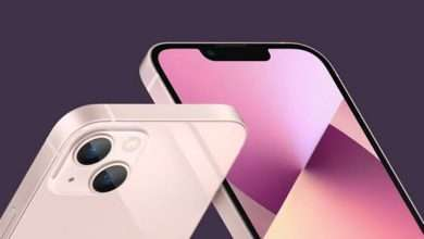 سعر ومواصفات ايفون 13 - iPhone 13 رسميًا
