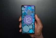 كيفية الاشتراك وتجربة Android 12 وواجهة One UI 4.0 على هاتفك وطريقة الرجوع إلى Android 11 إذا لم يعجبك التحديث