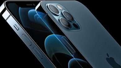 ايفون 12 برو و ايفون اكس ار الشركة تتخذ قرارًا صادمًا بشأن الجهازين .. إليكم التفاصيل