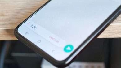 الواتس اب - WhatsApp يجلب ميزة هامة إلى الرسائل الصوتية قريبًا .. إليكم التفاصيل