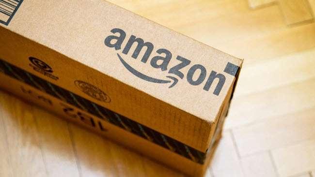 أمازون - Amazon حظرت أكثر من 600 علامة تجارية صينية لهذا السبب!