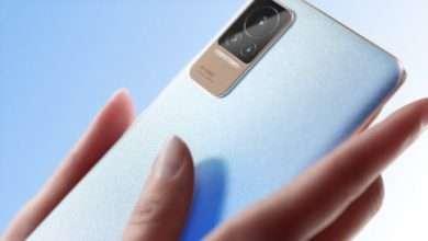 هاتف Xiaomi CIVI يتألق بتصميمه كاملًا في أحدث فيديو تشويقي رسمي من الشركة