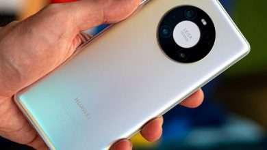 مواصفات هواوي ميت 50 - Huawei Mate 50 وموعد الإطلاق يظهران في أحدث التسريبات