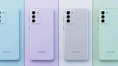 جالكسي اس 21 اف اي Galaxy S21 FE الشركة تحذف صفحة الدعم للهاتف .. فما هو السر ؟