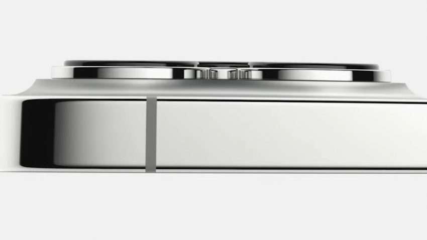 سعر ومواصفات ايفون 13 برو - iPhone 13 Pro رسميًا