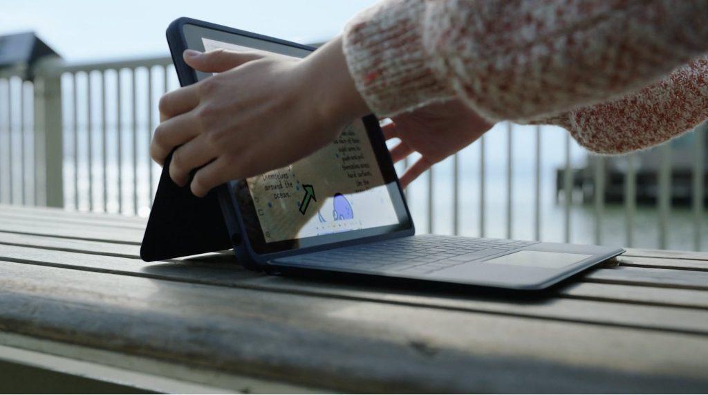 سعر ومواصفات ايباد ميني 6 - iPad mini 6 رسميًا