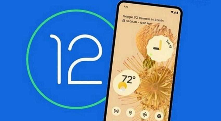 شاومي مي 11 - Xiaomi Mi 11 السلسلة تبدأ في الحصول على تحديث اندرويد 12